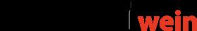 steiermarkwein